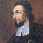 Jan Sarkander