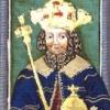 ヴァーツラフ3世