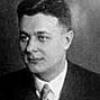 Любомир Шлапета