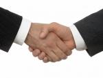 Princip partnerství a spolupráce při realizaci IPRÚ Olomouc