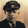 Josef Bryks ezredes