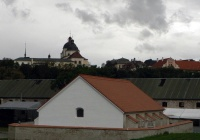 Museum of Olomouc Fortress