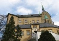 シュテンベルク城