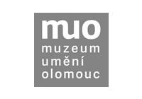 muo-cb