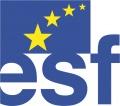 logo_esf_bar