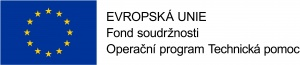 logo_optp