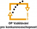 logo_opvk_cz