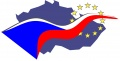 logo_srop_bez_napisu