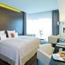 hotelovy-pokoj2