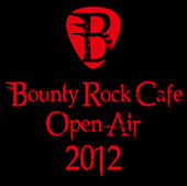 bounty-rock-open