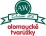 logo-av-tvaruzky