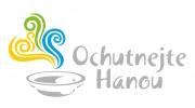 logo_ochutnejte_hanou