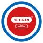 veteran-arena-logo