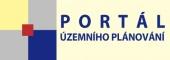 ikona_uur_portal