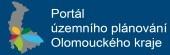 logo_portal_kuok