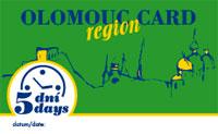 olomouc-region-card-5
