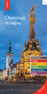 Olomouc In Your Pocket