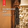 Olomoucké vily