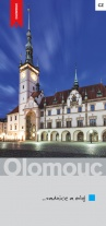 Town Hall and Astronomical Clock