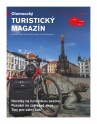 Olomouc tourist news for the season 2015