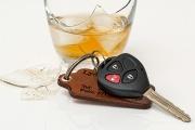 Řídil pod vlivem alkoholu