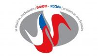 Operační program přeshraniční spolupráce Česká republika - Polská republika 2007 – 2013