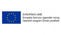 Operační program životní prostředí (OPŽP) 2007 - 2013