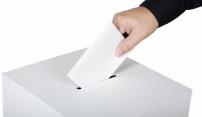 Olomouc čeká referendum o regulaci hazardu