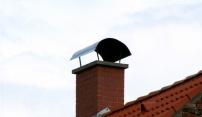 Město sbírá informace ozpůsobu vytápění vevytipovaných částech Olomouce