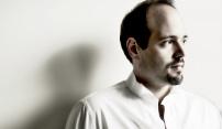 Moravská filharmonie přináší Víkendové hudební naladění
