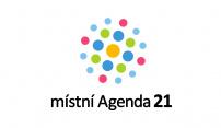 Komise pro místní Agendu 21